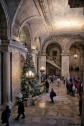 Main Entrance to the New York Public Library