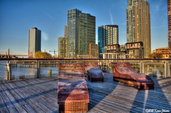 Queens Riverside Apartments For Rent
