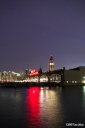 Hoboken 9