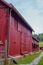 Muscoot Farm 4