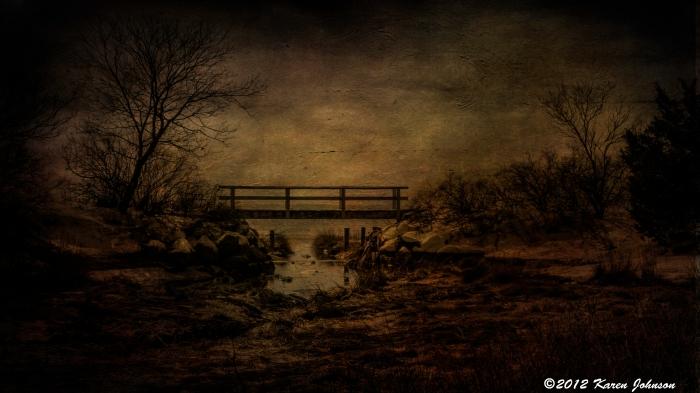 Tod's Point Bridge 1a