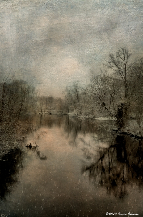 Wampus-Brook-Park-2blog