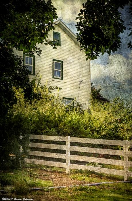 Hanover-Hill-Farm-House-1web