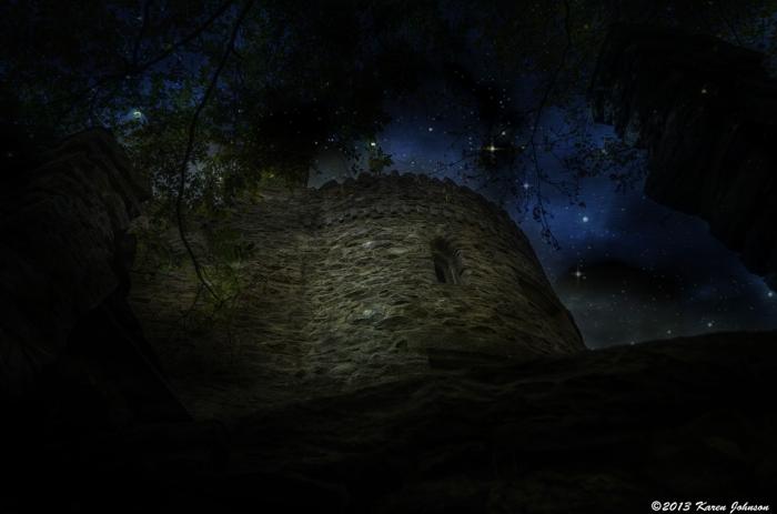 Heatherstone-Castle-2
