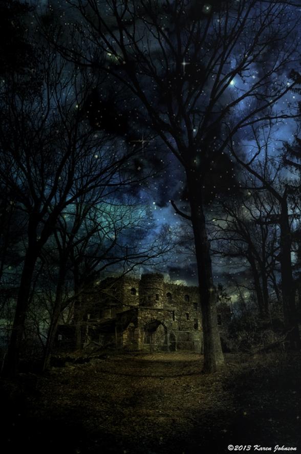 Heatherstone-Castle-3