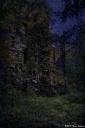 Heathstone-Castle-1
