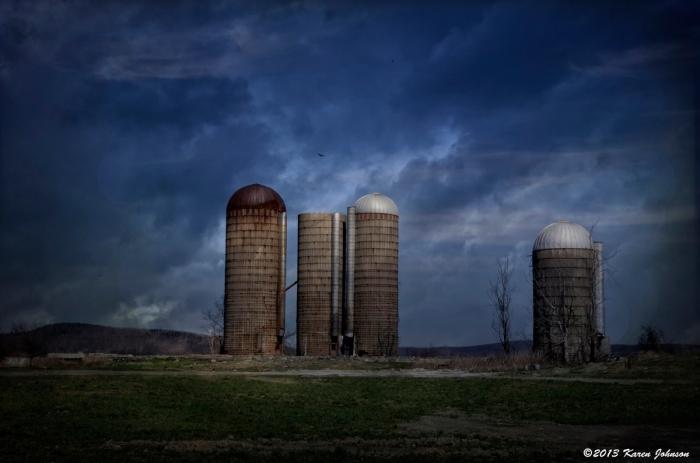 Farm 1b