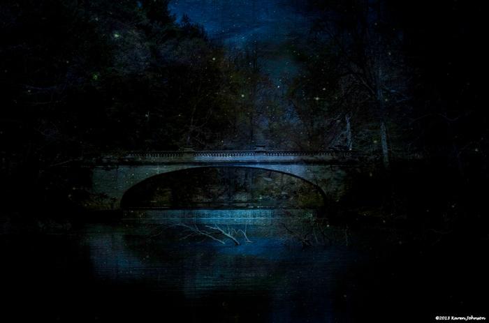Vanderbilt Bridge 1a copy