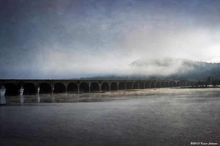 Rockville Bridge-2-sm