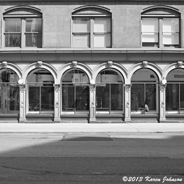 NYC Layfette Street sm
