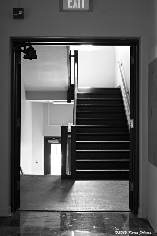 Scotland School Door 2sm