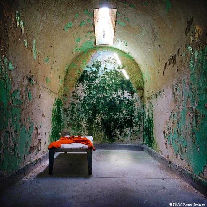 Holmesburg-Prison-Room-with-Orange-web