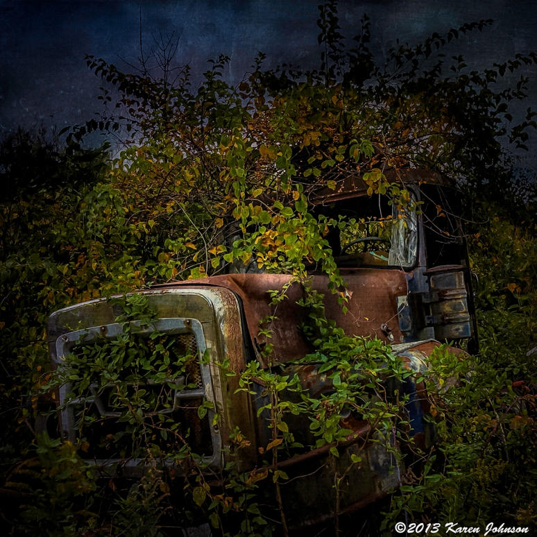 Abandoned Car 2-Edit-Edit