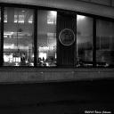 Pershing Square 1 BW sm