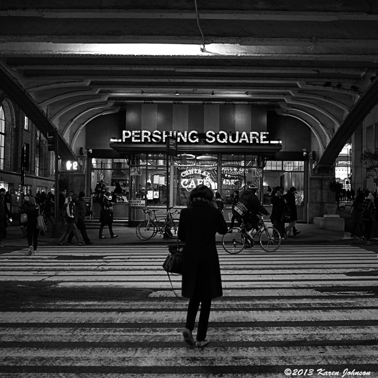 Pershing Square 1sm