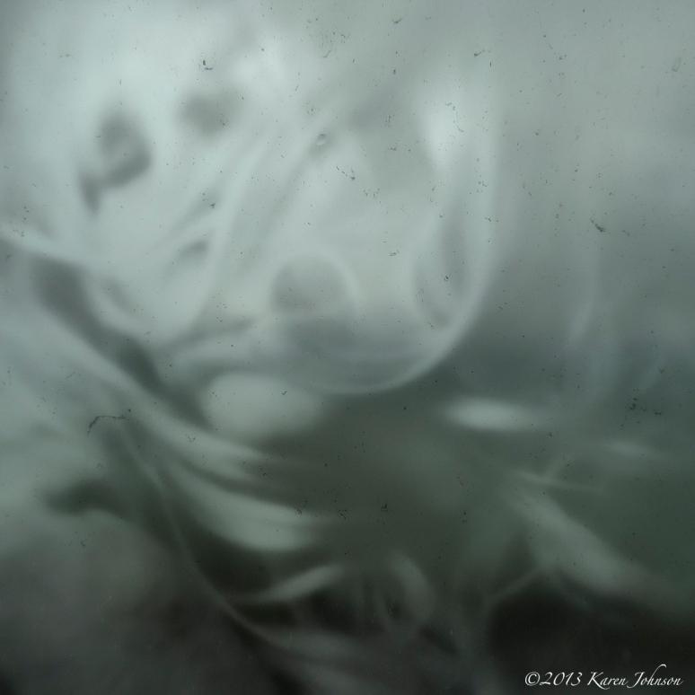 Asleep Underwater sm