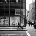 NYC Street 2014 Bernardaud
