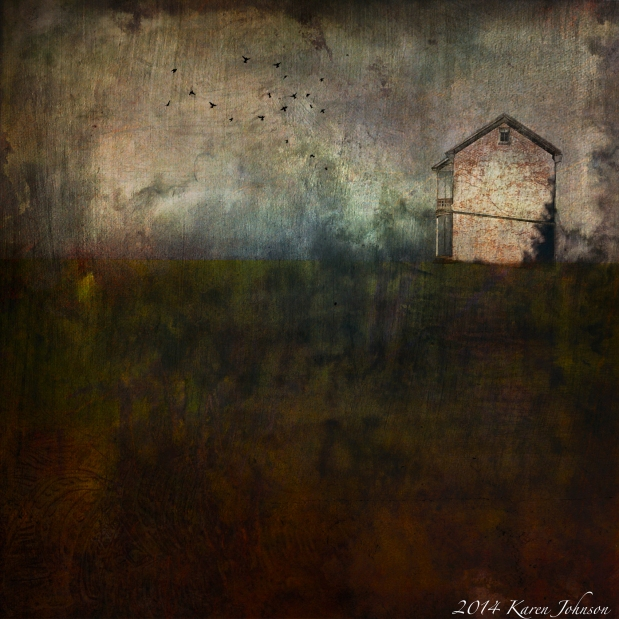 Abandoned-House-Citra-Solv-1