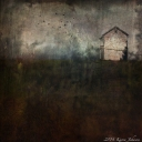 Abandoned-House-Citra-Solv
