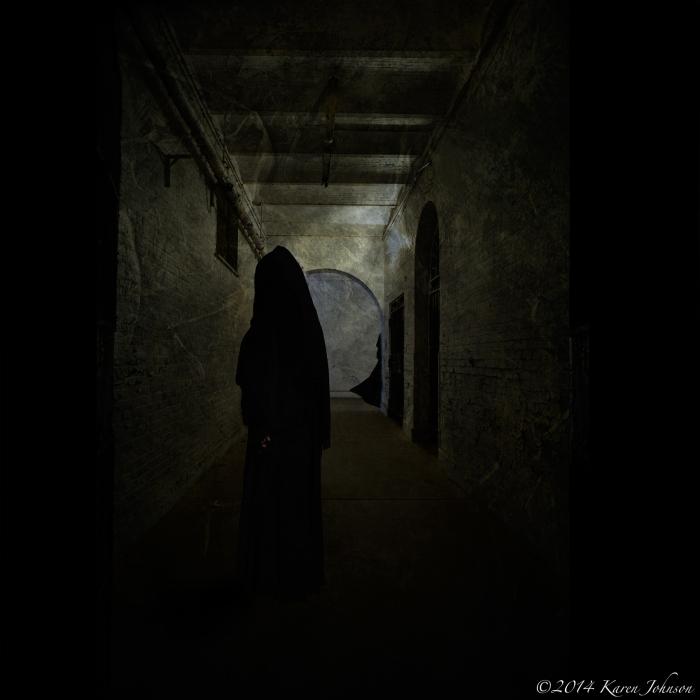 Holmberg-Prison-Cropped-w-me