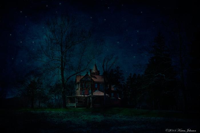 Wilderstein-House-Rhinecliff-NY-Final
