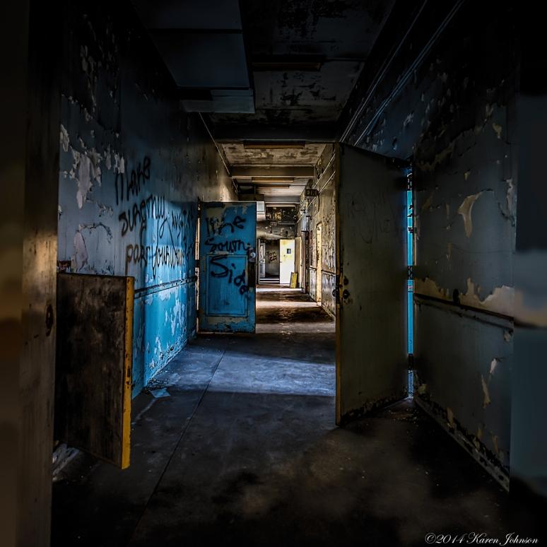 Pennhurst-Hallway-2lr
