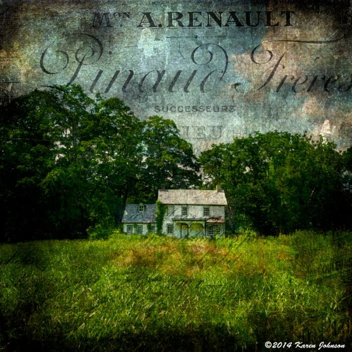 Abandoned-Farm-House-2