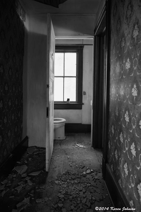 Bathroom-2-E-PA