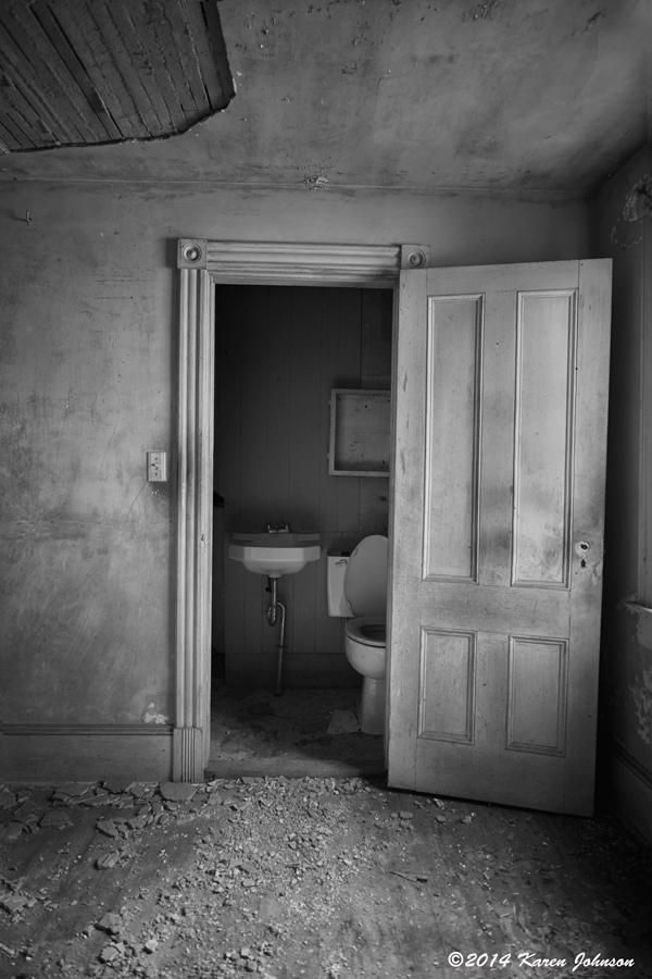 Bathroom-E-PA