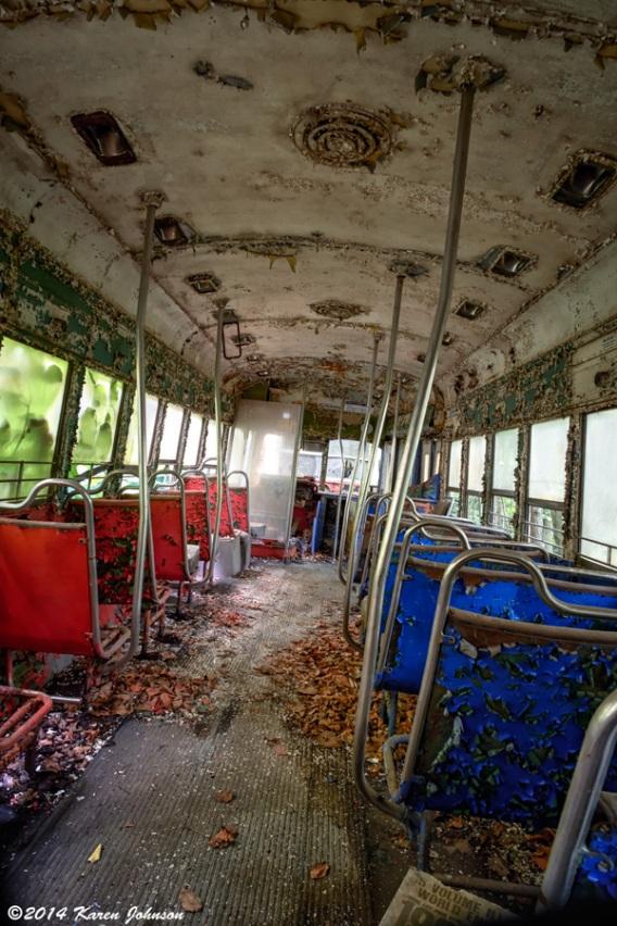 Bus-Ride-Final