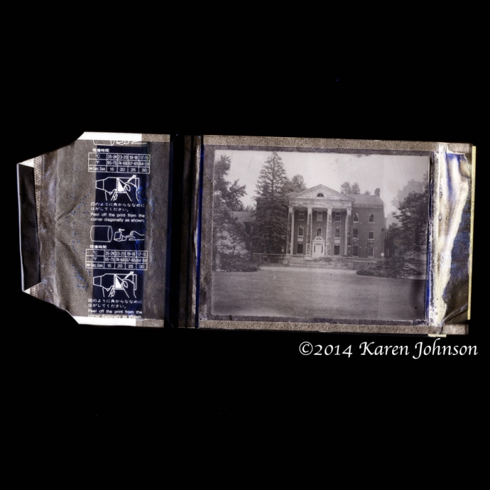 Fairfield-Hills-Polaroid-Positive