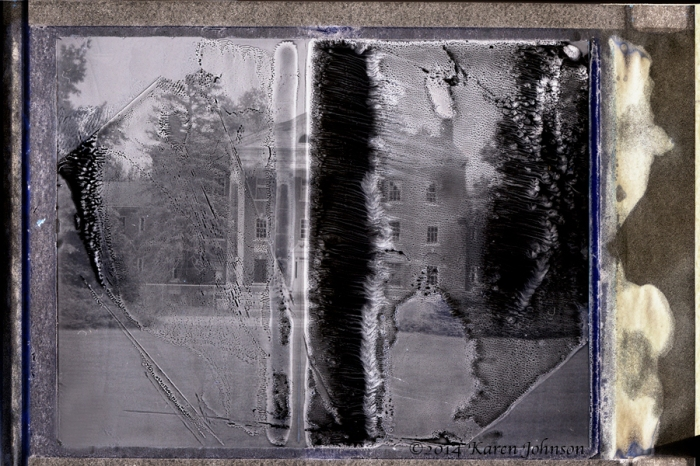 Smeared-Fairfield-Hills-Polaroid