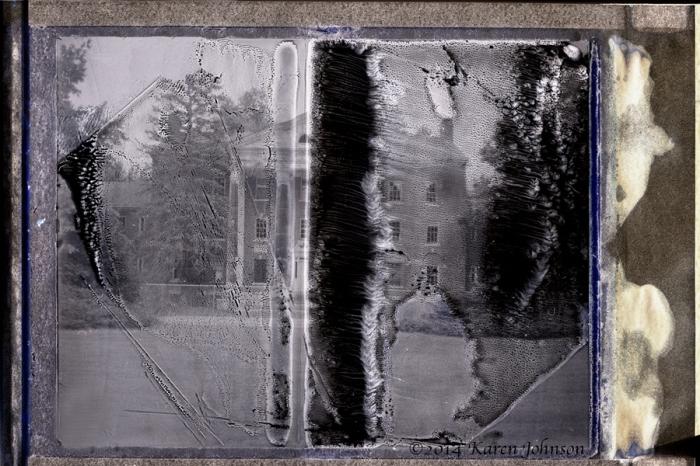 Smeared-Fairfield-Hills-Polaroid