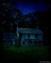 Firefly-Farm