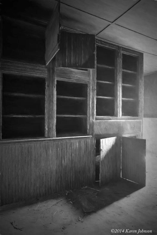 Deleware-Abandoned-Kitchen