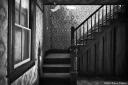 Staircase-Deleware