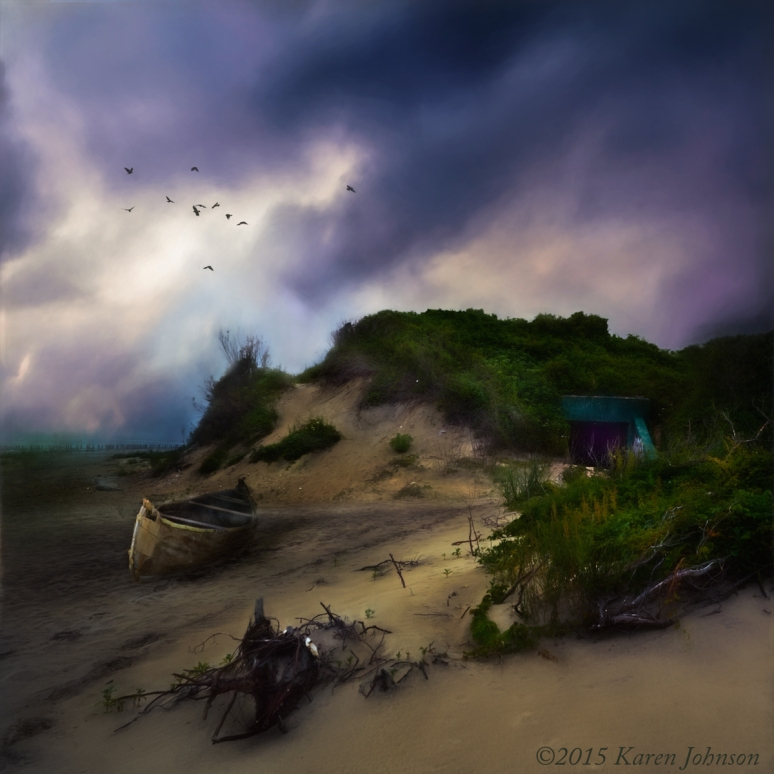 From-The-Perch-Fort-TIlden-Final