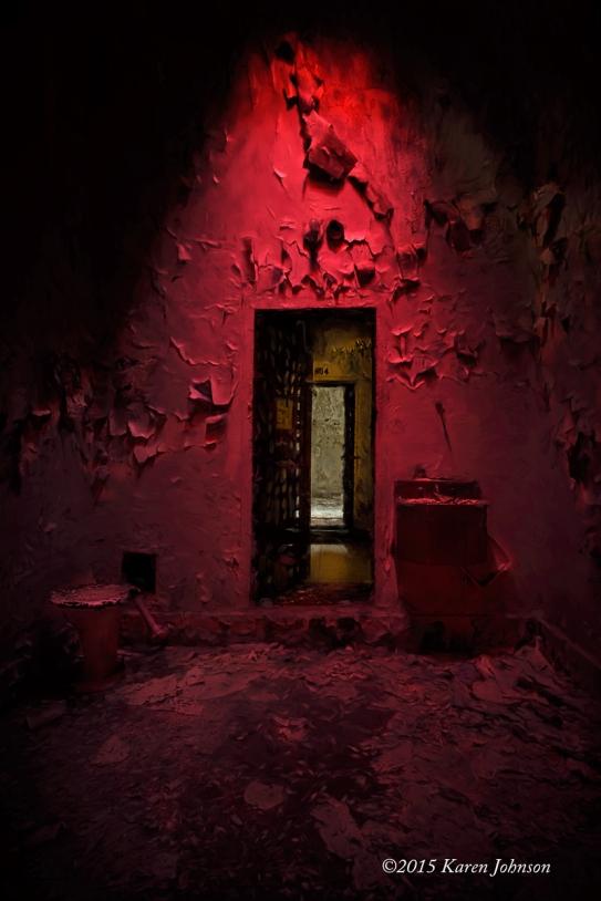 Red-Room-Holmsburg