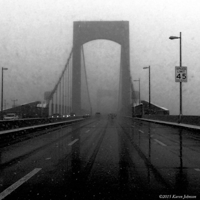 Throgs-Neck-Bridge-March-Snow-Storm