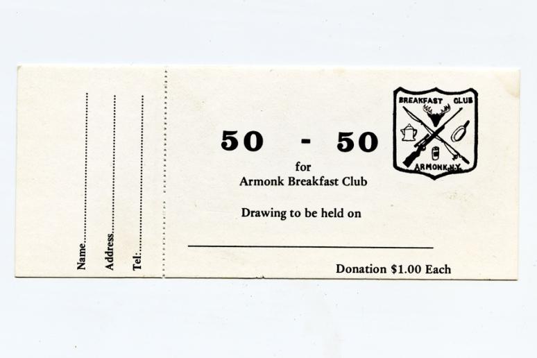 50-50-Raffle-Ticket011