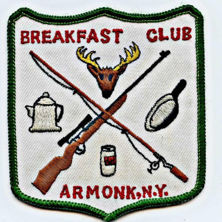 Breakfas-Club-Patch