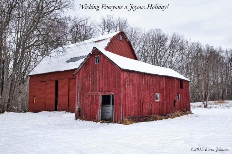 Merry-Christmas-2015-Blog