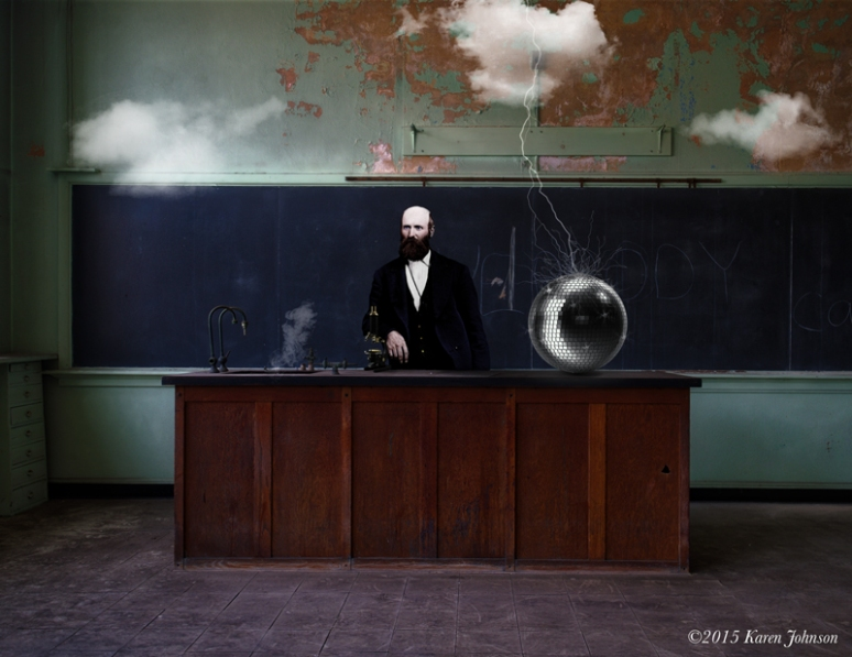 Science-Room-Crooped-17x22