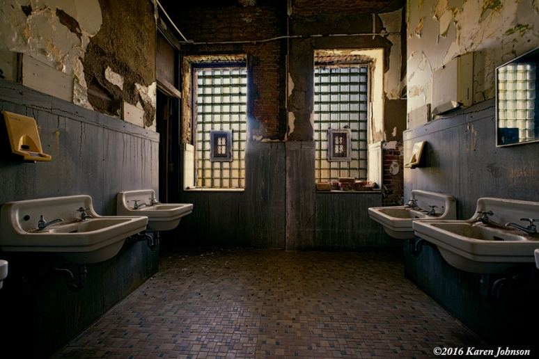 Sinks-TA