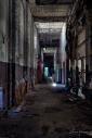 scranton-hall-light-beam-14-percet