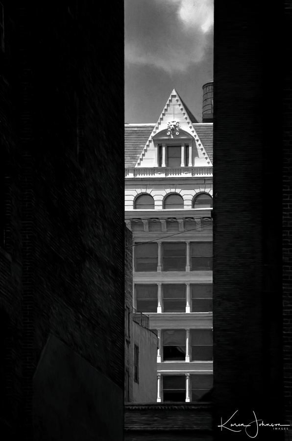 Peeping-Out-Between-Bldgs_edited-1