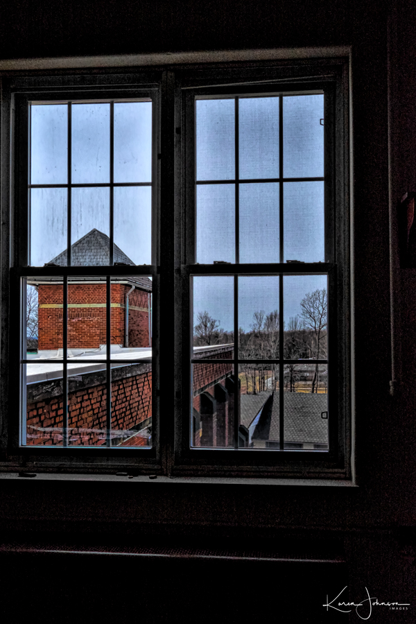 Cresson-Out-the-Window