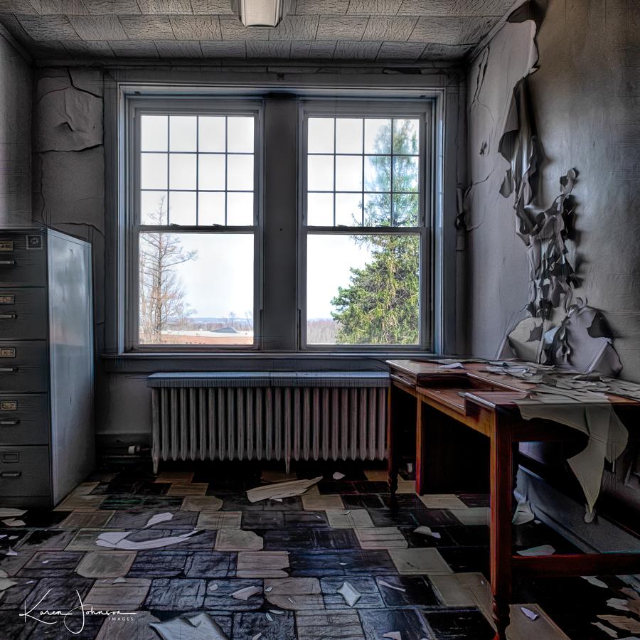 Room-in-Cresson